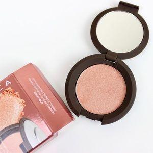 BNIB BECCA Shimmering Skin Perfector Rose Gold